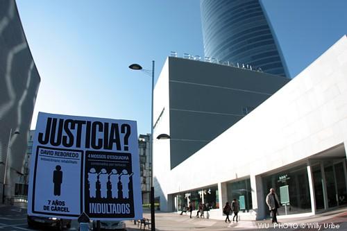 Guía visual de Bilbao. Guía fotográfica.  Turismo Bilbao. Biblioteca Universidad de Deusto.