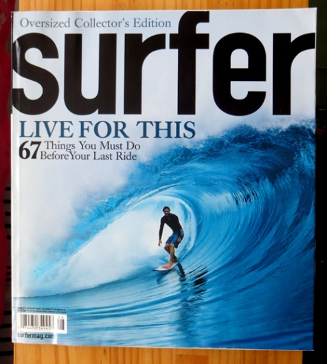 Surfing library, biblioteca surfera, willy uribe, surfing books, libros de surf, revistas de surf, surfing magazines