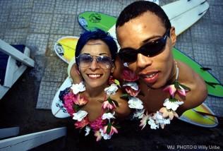 Surf show. Portugal. WU PHOTO © Willy Uribe Archivo fotográfico Reportajes