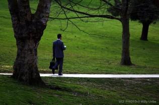 Parque de Doña Casilda. Bilbao. Basque Country. WU PHOTO © Willy Uribe Archivo fotográfico Reportajes