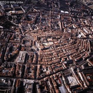 Vitoria - Gasteiz. Basque Country. WU PHOTO © Willy Uribe Archivo fotográfico Reportajes