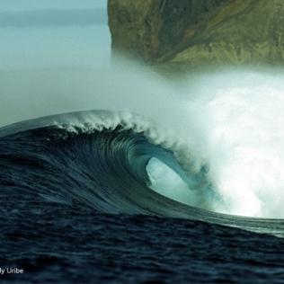 La Graciosa. Islas Canarias. WU PHOTO © Willy Uribe Archivo fotográfico Reportajes