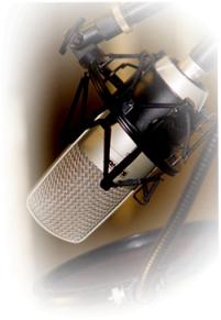 La casa de la palabra. Roge Blasco. Radio Euskadi.