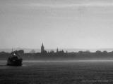 Zadar. Croatia. Tengo Sitio Libre. Diciembre 2013. Blog de Willy Uribe