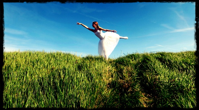 Bailarina ballet clásico Eunate Uribe  ballet Anne Markoartu Utopian WU PHOTO © Willy Uribe