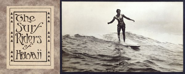 Olo Suf History. Historia del surf. Daniel Esparza. Palacky University. Olomouc