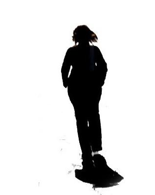 Lourdes Zamora. Poetas imposibles. Tengo Sitio Libre. Blog de Willy Uribe