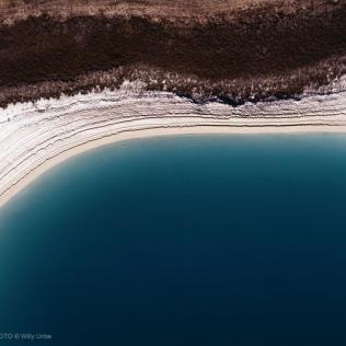 Fotografía aérea - WU PHOTO © Willy Uribe