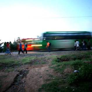 Tamil Nadu. India. Factor Humano - WU PHOTO © Willy Uribe