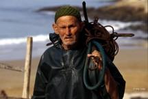 Marruecos. Factor Humano - WU PHOTO © Willy Uribe