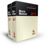 maria-moliner