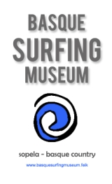 Basque Surfing Museum