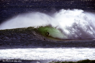 Surf photografy WU PHOTO © Willy Uribe