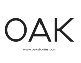 OAK. Singular Docuemntary Projects. Barcelona - New York