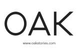 OAK. Singular Docuemntary Projects. Barcelona - New York
