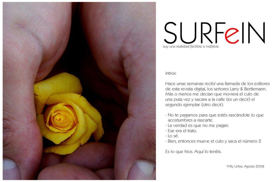 002 surfeinII