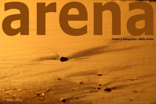 003-larena001