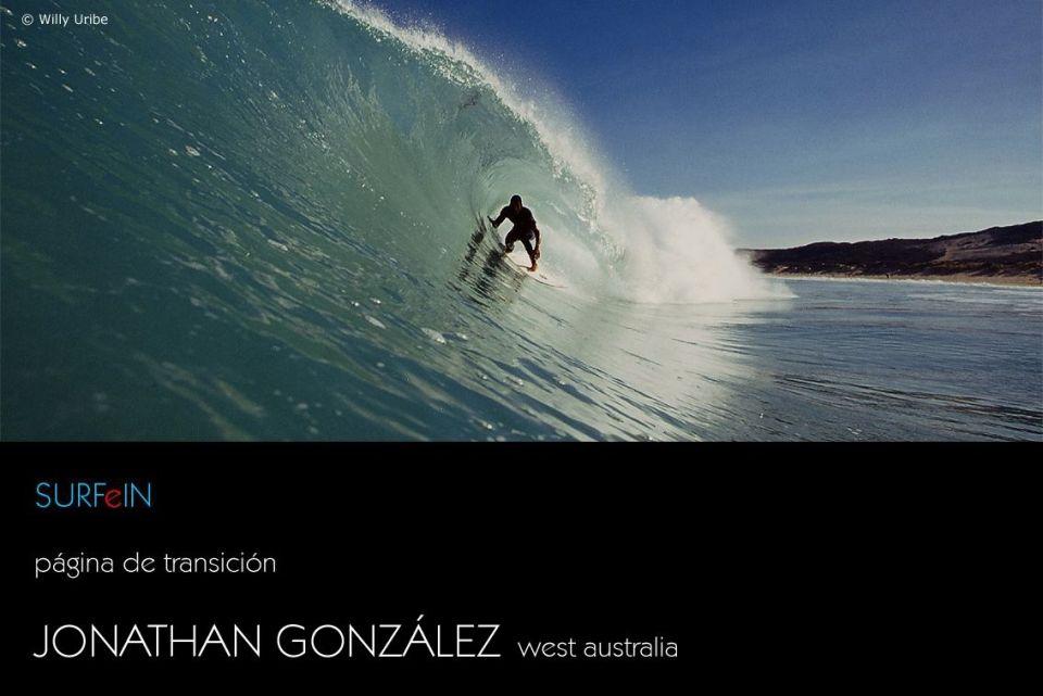 016 surfeinII