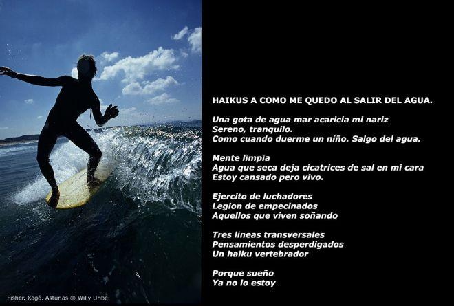 019 surfeinII