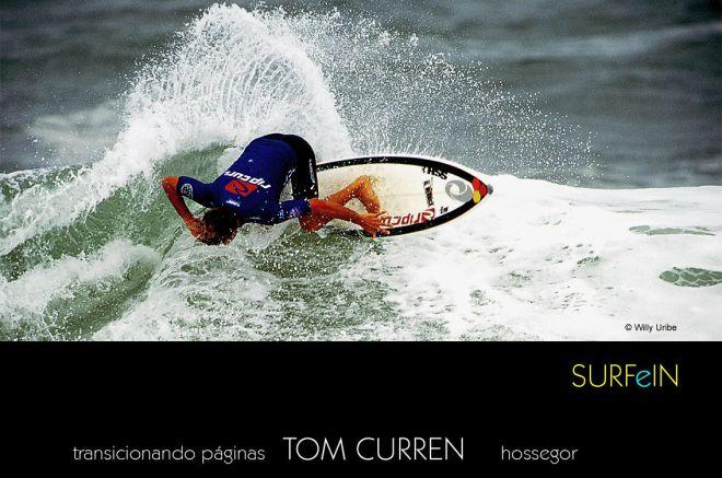 024 surfeinII