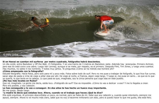 029 surfeinII
