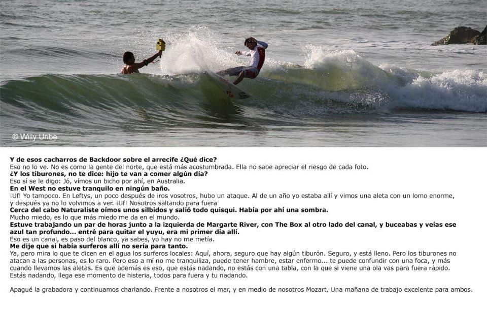 030 surfeinII