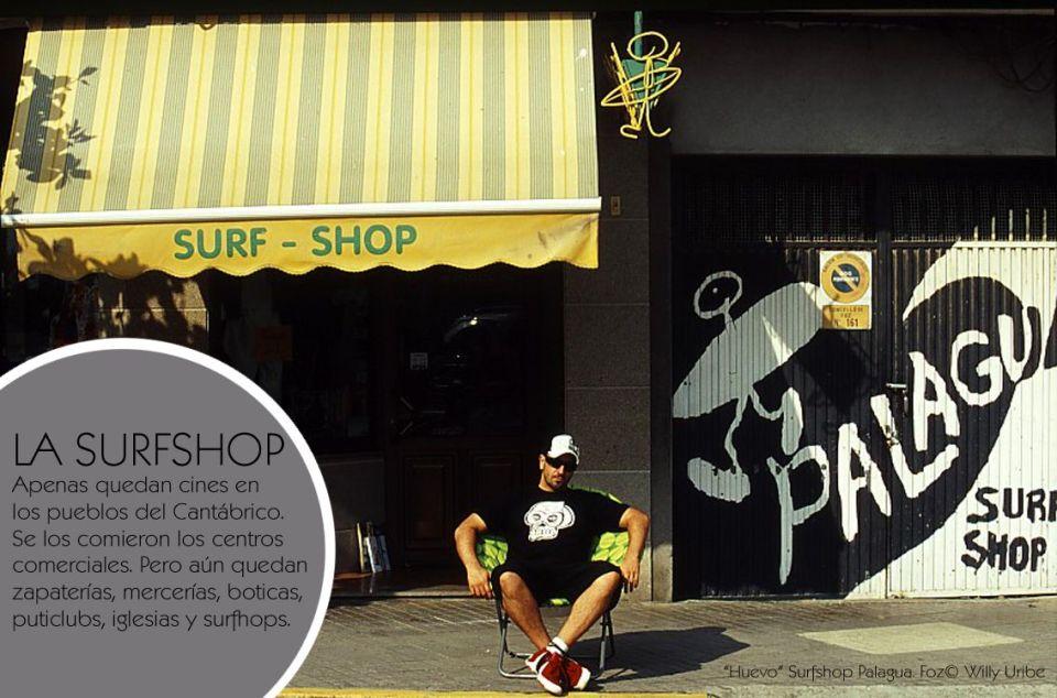039 surfeinII