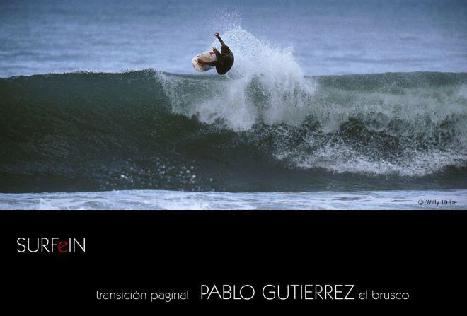 042 surfeinII