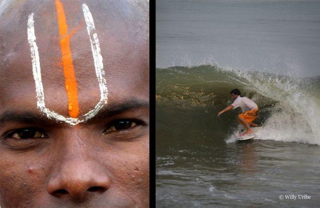 044 surfeinII