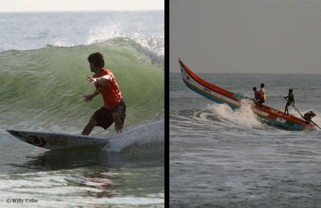 045 surfeinII