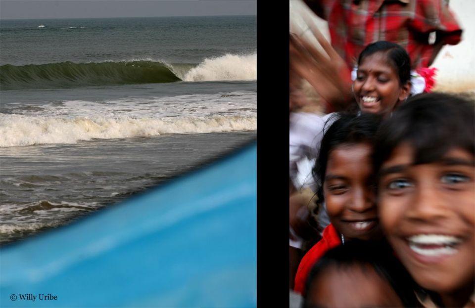 046 surfeinII