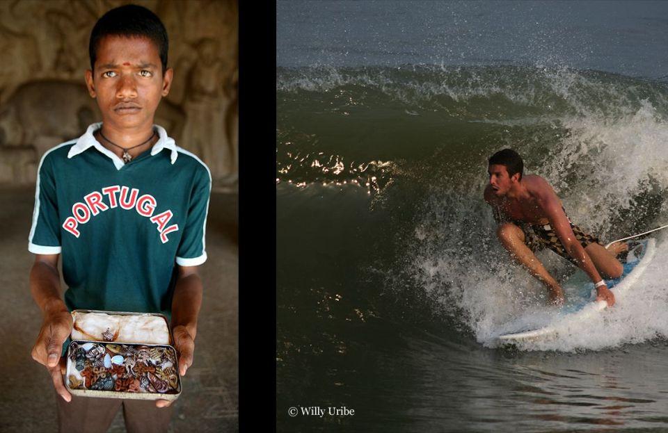 049 surfeinII
