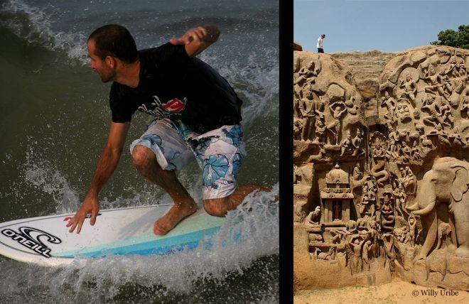 051 surfeinII