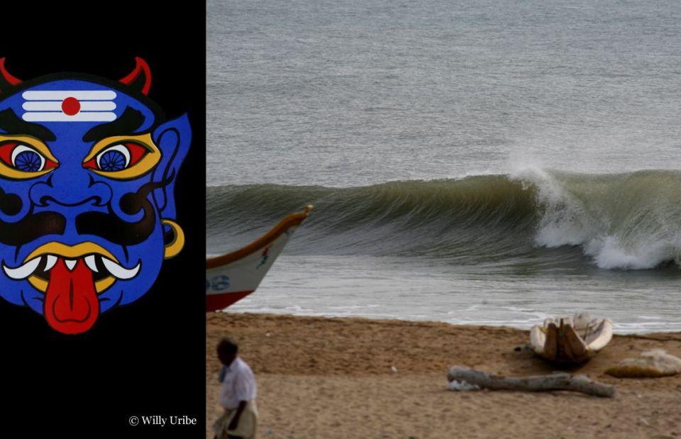 053 surfeinII