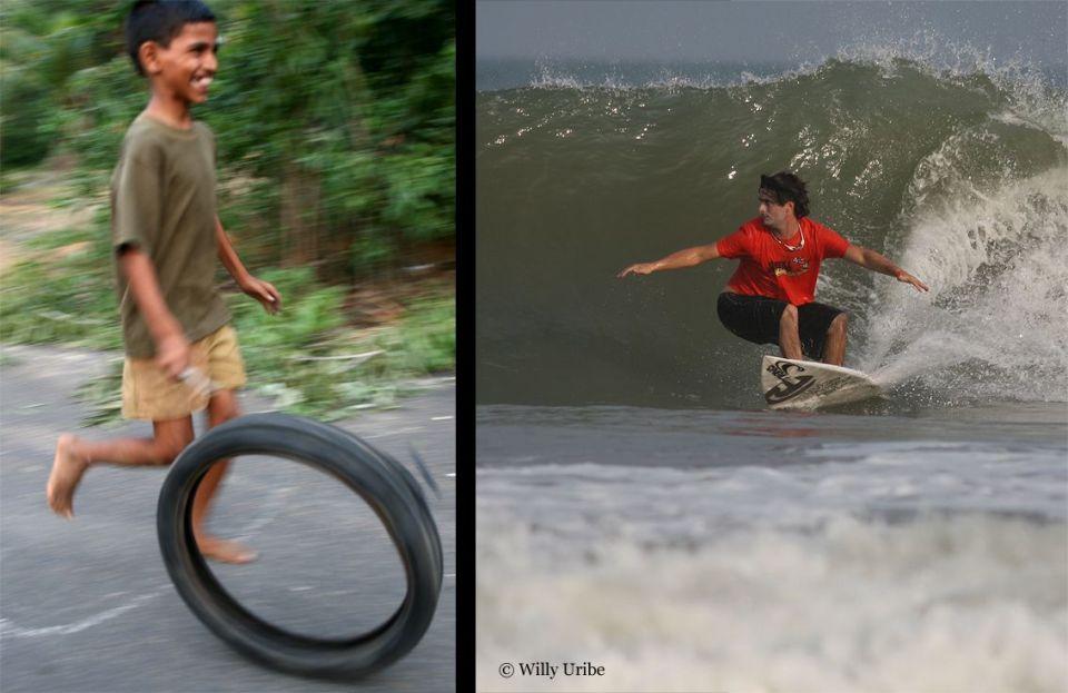 054 surfeinII