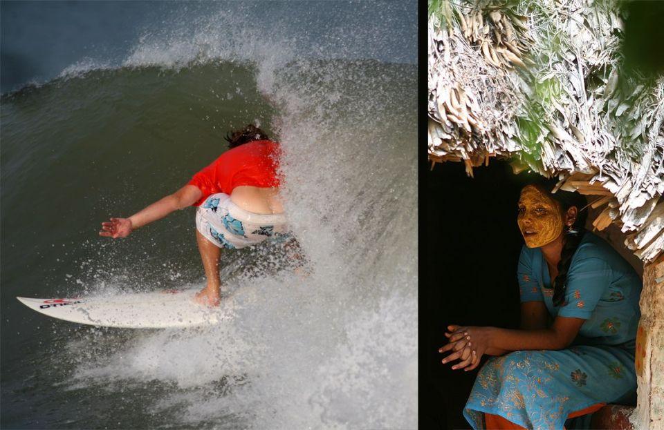 055 surfeinII