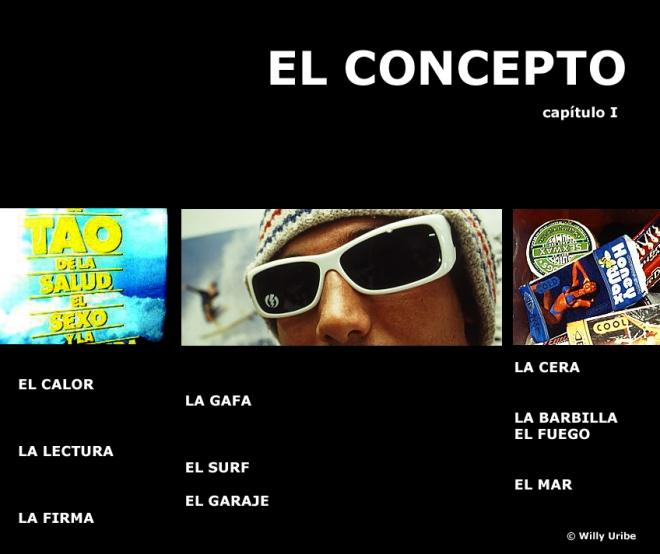 056-concepto I 001