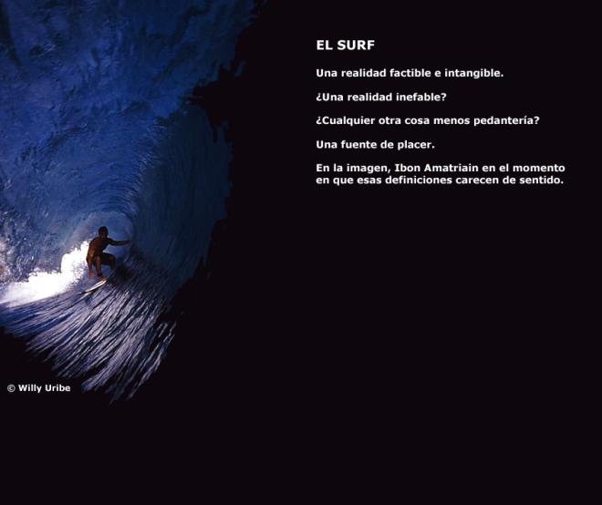 058-concepto surf