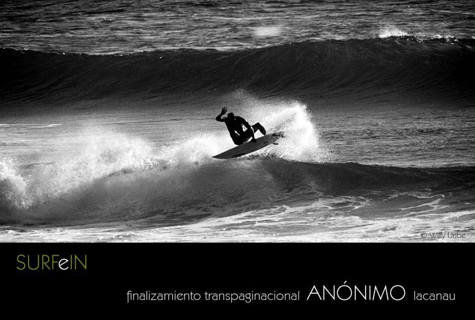 061 surfeinII