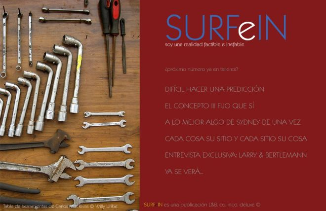 062 surfeinII