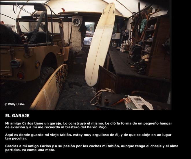 065-concepto garaje