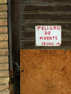 Barcelona. Relato. Fotografía. Willy Uribe