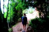 Montserrat. Catalunya. Tengo Sitio Libre. Blog de Willy Uribe