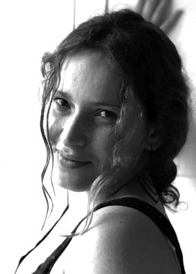 Manuela Camoens. Poetas Imposibles. Willy Uribe. Rasec